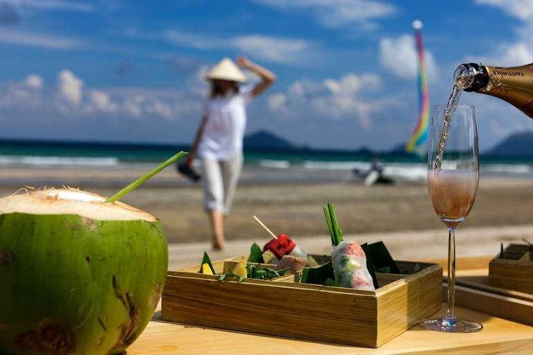 Самые доступные путевки во Вьетнам по рейтингу сайта 1000turov.ru