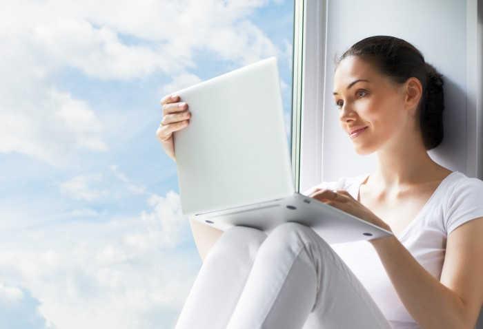 Что такое онлайн ТВ?