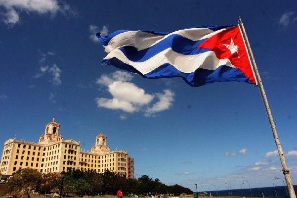 «Революционный» отдых на Кубе