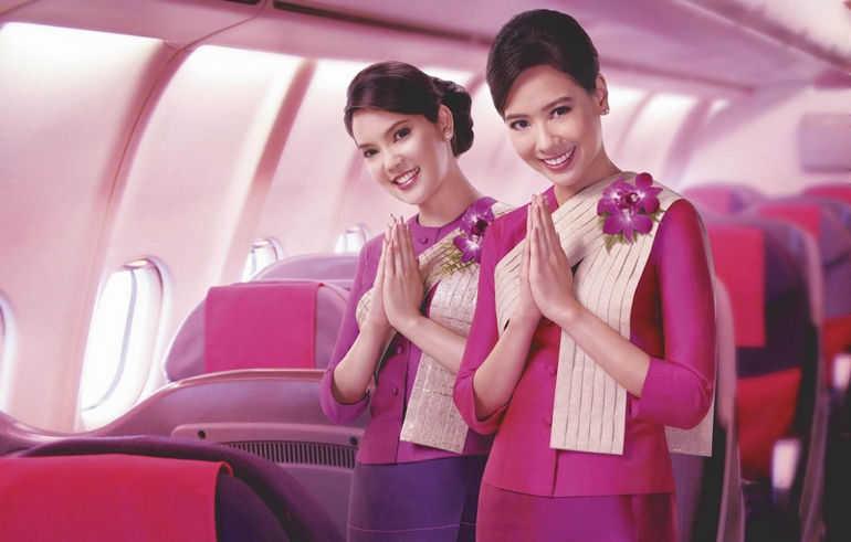 Таиланд: нужна ли виза? Как добраться? Когда ехать?