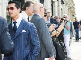 Советы отправляющимся в Италию туристам