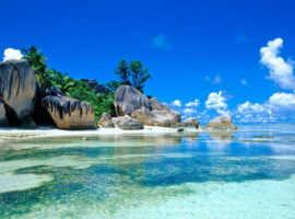Шри-Ланка, взгляд туриста с прищуром