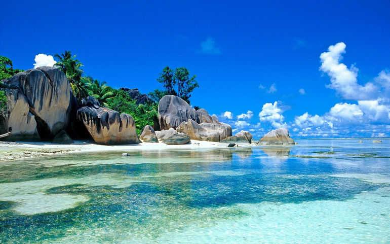Шри Ланка, взгляд туриста с прищуром