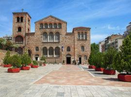 Собор Святого Димитрия