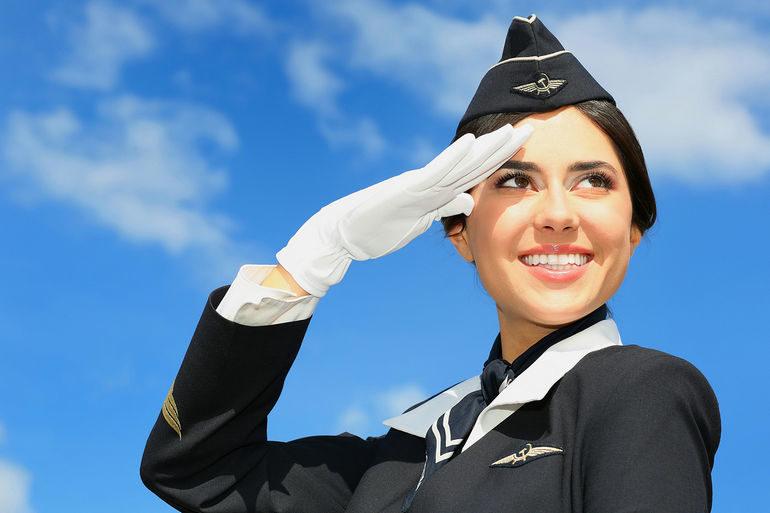 Бронирование и покупка авиабилетов. Возможные варианты