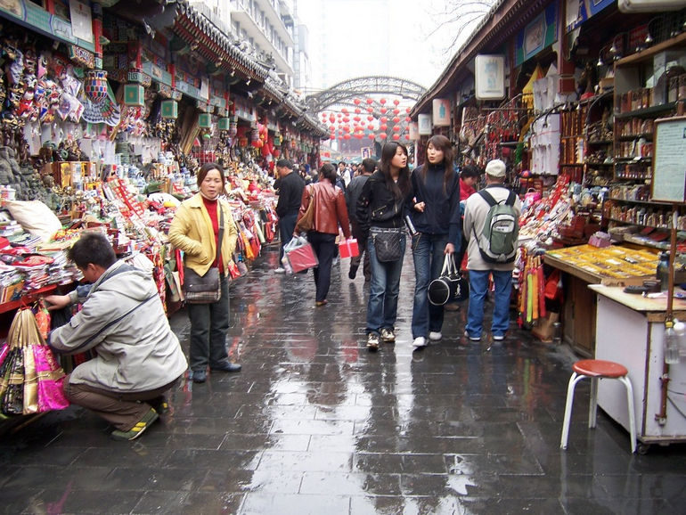 термобелье что одеть в пекине в конце октября нашем интернет-магазине представлены