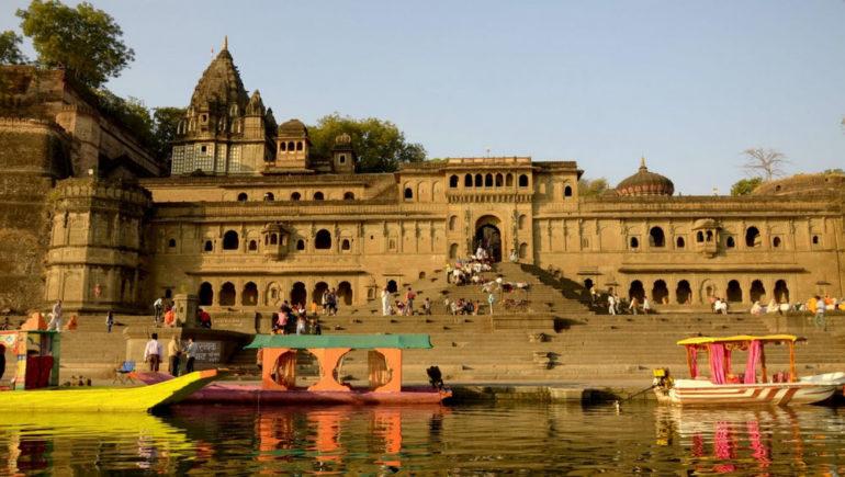 Индия: какие места необходимо посетить