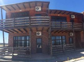 Отель «Атлантис» – место для качественного отдыха на берегу Азовского моря