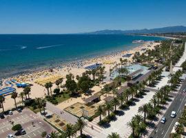 Где в Испании отдыхать хорошо?