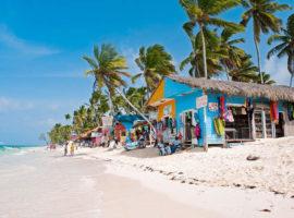 Доминикана – райский уголок на Земле