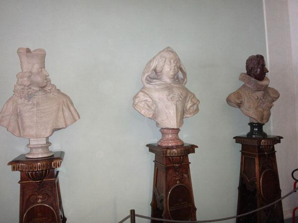 Галерея Уфицци