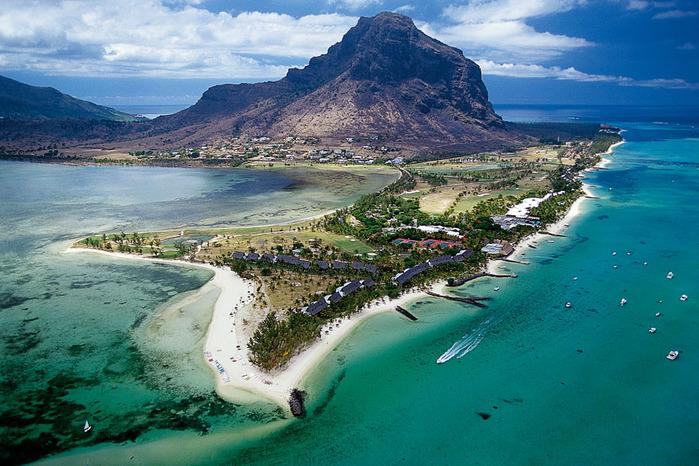 Мадагаскар – чудо света!