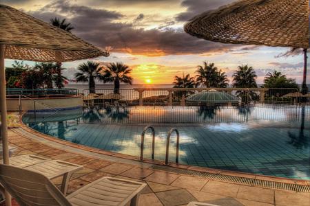 Как выбрать свой идеальный отель для отдыха в Турции