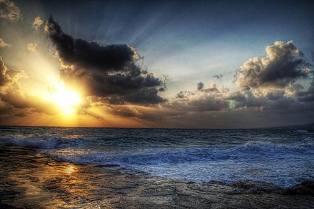 Где находится Кипр: лучший отдых на курортах Кипра